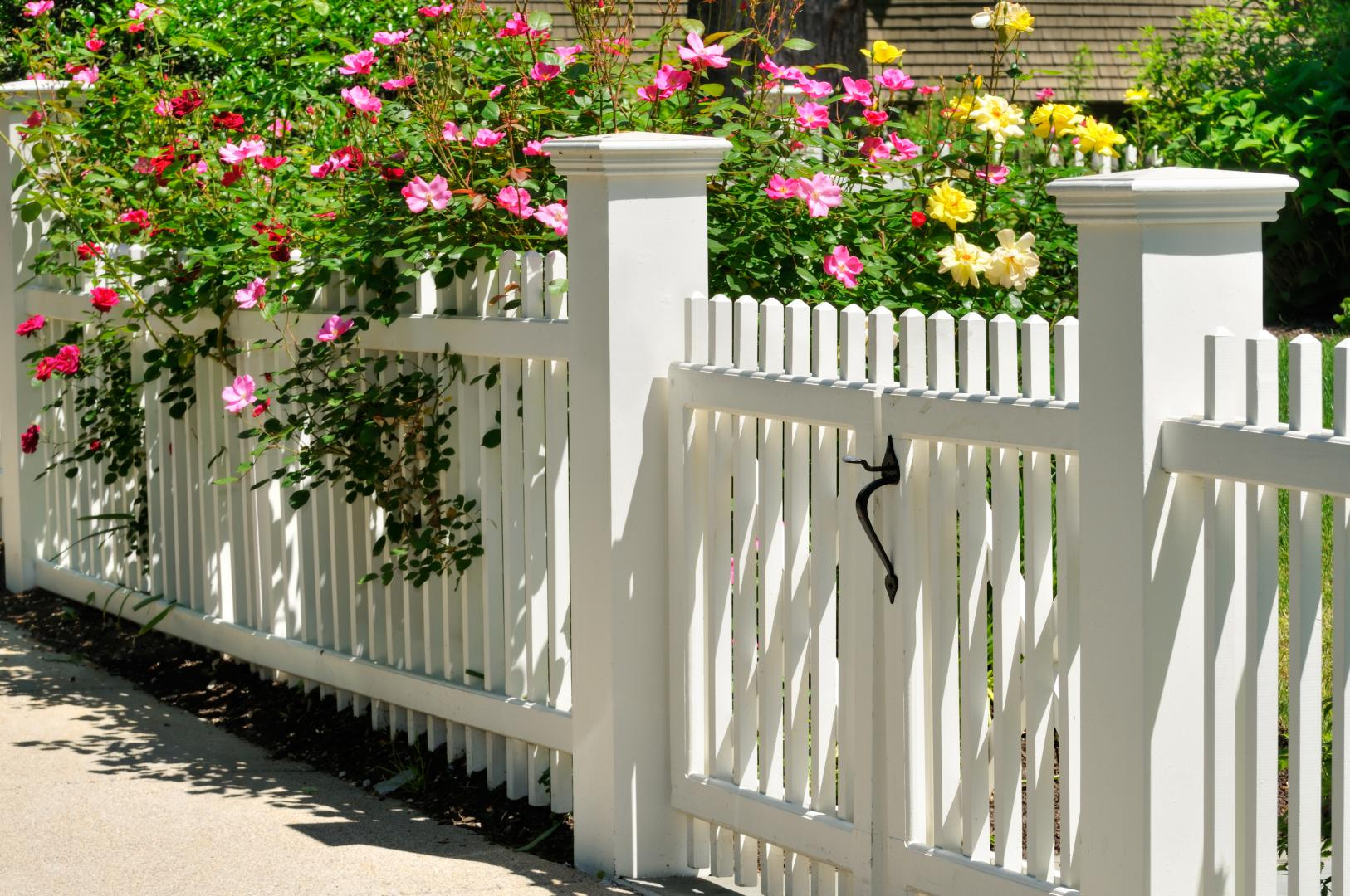 Jardins Et Clotures D Armor portails et clôtures la bouillie, lamballe, pléneuf-val